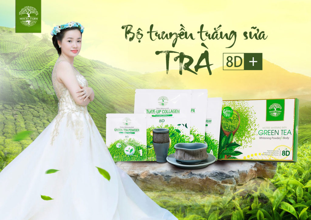 Thiết kế Cover Facebook
