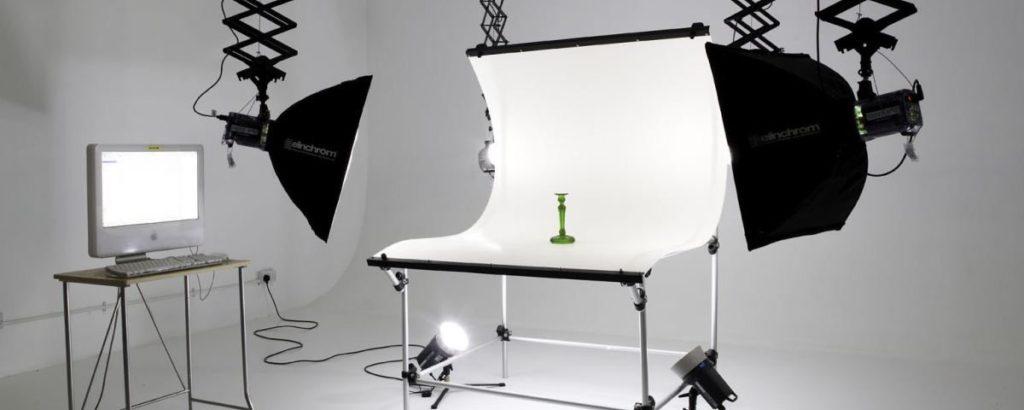 Chụp ảnh sản phẩm chuyên nghiệp giá rẻ tại tphcm