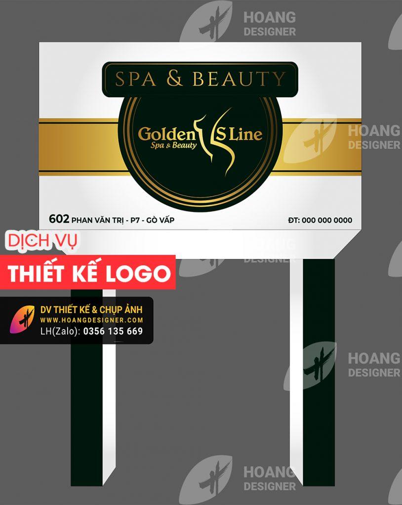 Thiết kế logo chuyên nghiệp giá rẻ tphcm