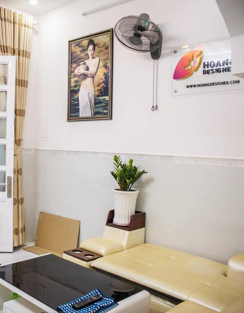 Dịch vụ thiết kế và in ấn chuyên nghiệp giá rẻ tại tphcm - Hướng Dẫn